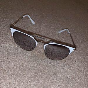 Dior Style Sunglasses
